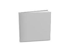 8x8 Photo Book