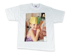 tshirts_holiday_25